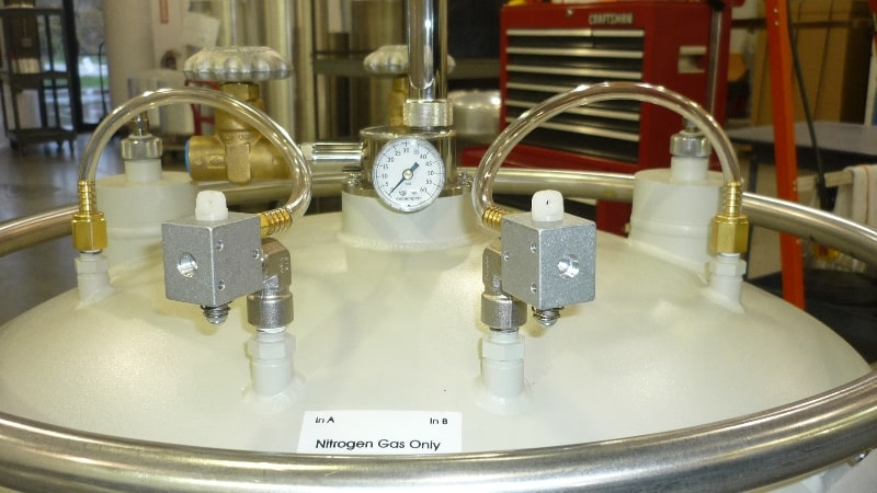 هلیوم مایع چیست ؟
