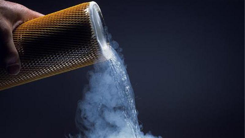 5 کاربرد نیتروژن در زندگی روزمره